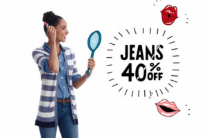 old navy promo code $15