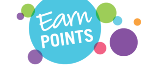 pointsprizes coupon code $5