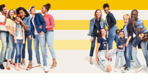 old navy promo code $5