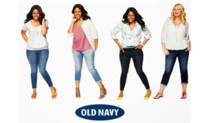 old navy promo code $10