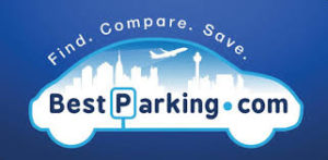 Parkwhiz Coupon Codes $5