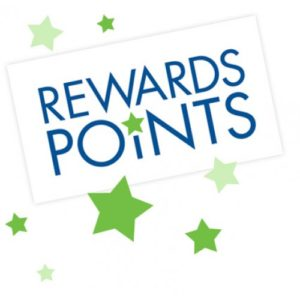 PointsPrizes Coupon Code $10