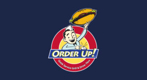 order up coupon $5