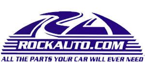 rockauto coupon