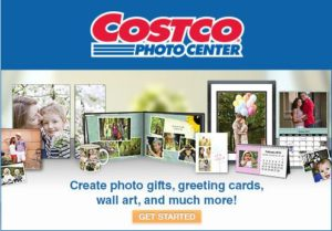 costco photo coupon