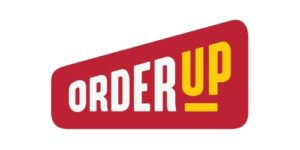 order up coupon $10