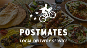 Postmates Promo Code For Existing Users