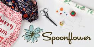 spoonflower coupon $10