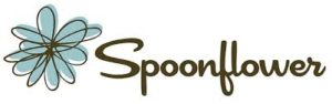 spoonflower coupon