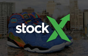stockx discount code $5