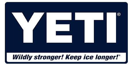 Yeti Promo Code >> Special Discount Offer Up To 25 Off Yeti Promo Code 2019