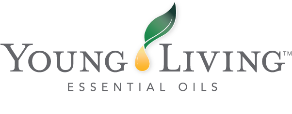 young living coupons 2019
