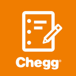 Latest Chegg Promo Code 2018 { 100% Working Coupons }