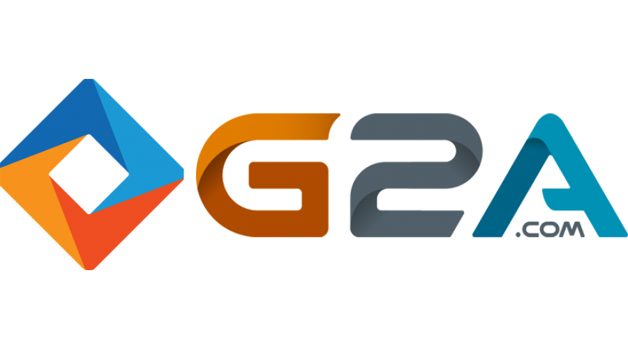Fresh { $10 OFF } G2A Discount Code August 2018 { 100% Working }
