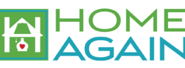 home again coupon codes