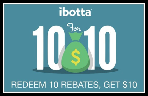 Ibotta Promo Codes For Existing Customers {100% New } 2018