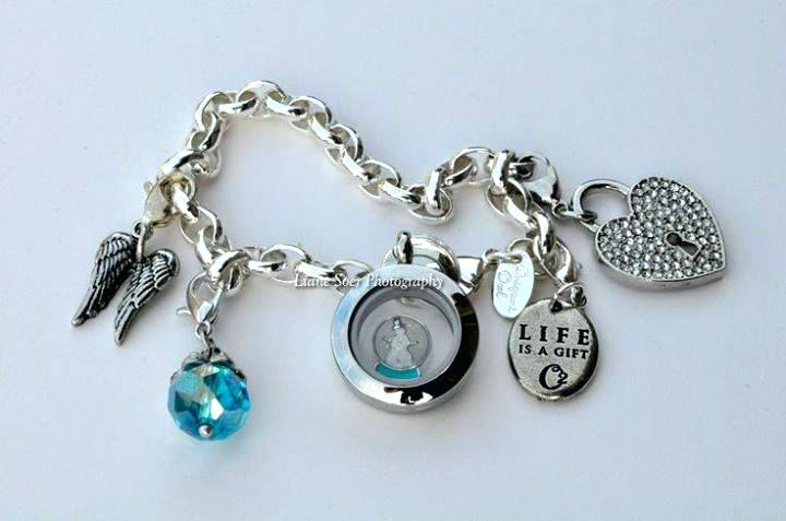 Origami owl discount store coupon