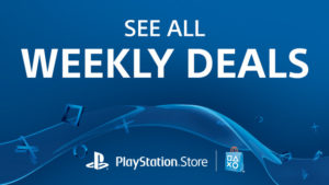 PS4 10 digit discount codes $5