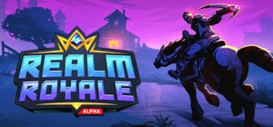 Realm Royale Promo Codes