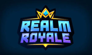 Realm Royale Promo Code