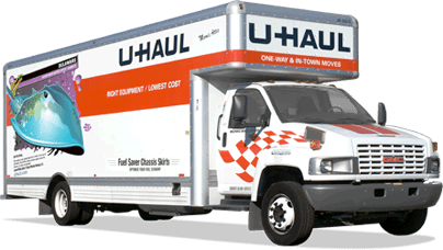 photograph regarding Uhaul Printable Coupon titled Appreciate 100% Help save w/ Uhaul Lower price Code Reddit Usaa (October: 2019 )